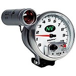 Autometer NV 5