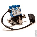 COBB Tuning - Electronic Boost Control Solenoid for Mazdaspeed 3 and 6