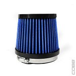 COBB Tuning - Evo X and Mazdaspeed 6 Intake – Replacement Filter