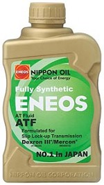 ENEOS ATF Fluid