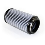 Takeda Intake Replacement Air Filter - 3-1/2