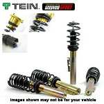 Tein Comfort Sport Coilover - 2004-08 ACURA TSX